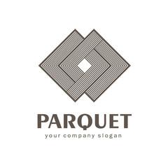 Parquet accessories